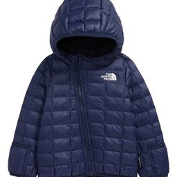 ThermoBall™ Eco Packable Jacket   Nordstrom