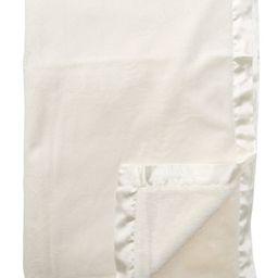 "Posh Chenille 59"" x 43"" Throw Blanket | Nordstrom Rack"