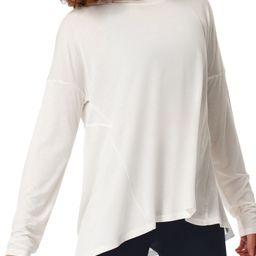 Easy Peazy Long Sleeve Shirt   Nordstrom