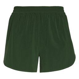 Run In Reflective Shorts   Nordstrom