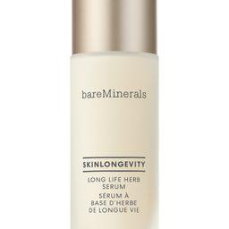 Bareminerals Skinlongevity Long Life Herb Anti-Aging Serum, Size 1 oz   Nordstrom
