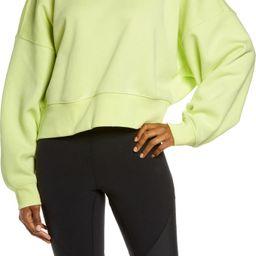 Women's Crewneck Sweatshirt   Nordstrom