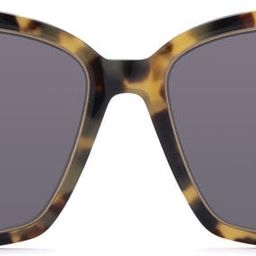 Becky IV 56mm Cat Eye Sunglasses   Nordstrom