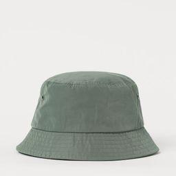 Hats   H&M (US)