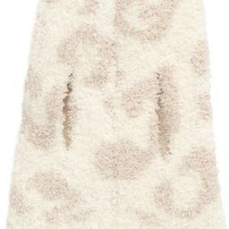 CozyChic™ Leopard Dog Sweater | Nordstrom