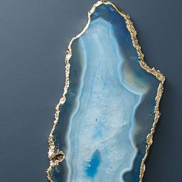 Agate Cheese Board | Anthropologie (US)
