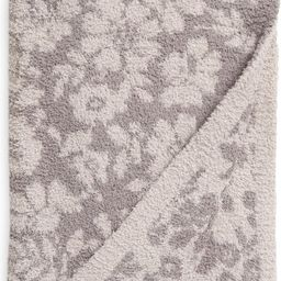 CozyChic™ Floral Throw Blanket   Nordstrom