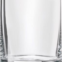 Modo Set of 6 Whiskey Glasses   Nordstrom