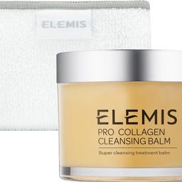 Jumbo Pro-Collagen Cleansing Balm   Nordstrom