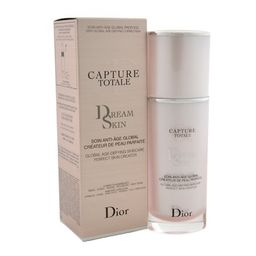 Capture Totale Dream Skin Global Age-Defying Perfect Skin Creator by Christian Dior for Unisex - 1.7   Walmart (US)