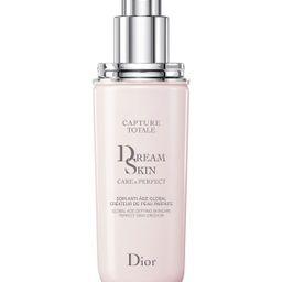 1.7 oz. Dreamskin Skin Perfector Refill   Neiman Marcus