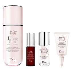 Dior Dreamskin Care & Perfect Essentials Set   Nordstrom