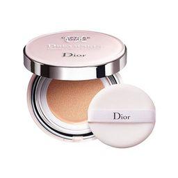 Christian Dior Capture Totale Dreamskin Perfect Skin Cushion SPF 50 - # 020 2 x 0.5 oz Foundation   Walmart (US)