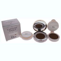 Capture Totale Dreamskin Perfect Skin Cushion SPF 50 - # 030 by Christian Dior for Women - 2 x 0.5 o   Walmart (US)