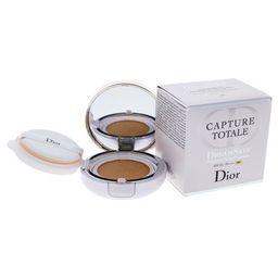 Capture Totale Dreamskin Perfect Skin Cushion SPF 50 - 010 by Christian Dior for Women - 2 x 0.5 o   Walmart (US)