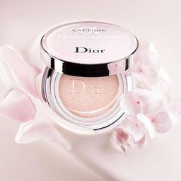 Capture Dreamskin   Christian Dior (US)