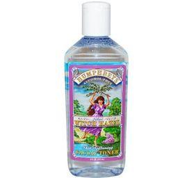 Humphrey's Witch Hazel Lilac Skin Softening Toner, 8 Ounce   Walmart (US)