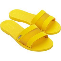 Sun Slide Sandal | Nordstrom