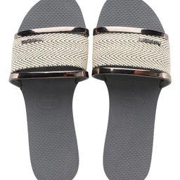 You Trancoso Sandal | Nordstrom