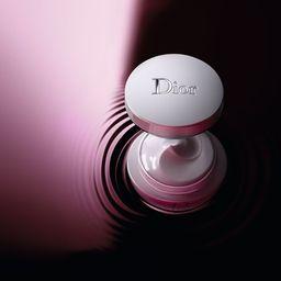 Capture Totale Super Potent Rich Creme   Christian Dior (US)