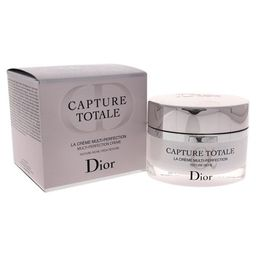 Christian Dior Capture Totale Multi Perfection Creme - Rich Texture Cream - 2 oz   Walmart (US)