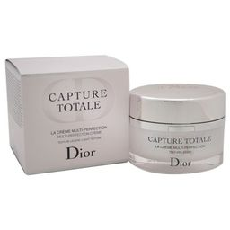 Capture Totale Multi-Perfection Light Creme by Christian Dior for Women - 2 oz Cream   Walmart (US)