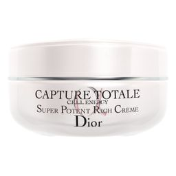 Dior Capture Totale Super Potent Rich Cream, Size 1.7 oz   Nordstrom