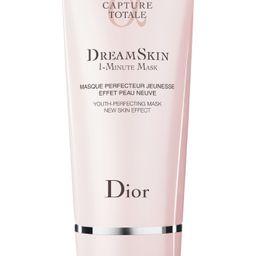 Dior Capture Totale Dreamskin 1-Minute Mask   Nordstrom