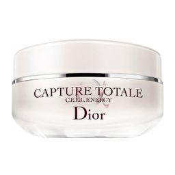 1.7 oz. Capture Totale Firming & Wrinkle-Correcting Cream   Neiman Marcus