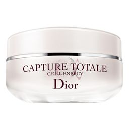Dior Capture Totale Firming & Wrinkle-Correcting Cream   Nordstrom