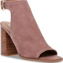 Tangible Sandal   Nordstrom