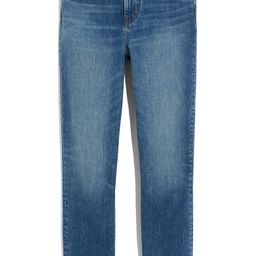 The Perfect Vintage Jeans | Nordstrom