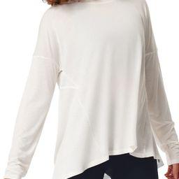 Easy Peazy Long Sleeve Shirt | Nordstrom