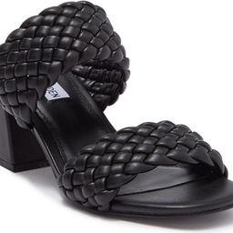 Daphnee Block Heel Sandal | Nordstrom Rack