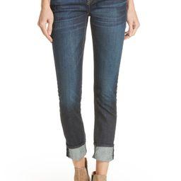 /JEAN Dre Slim Boyfriend Jeans | Nordstrom