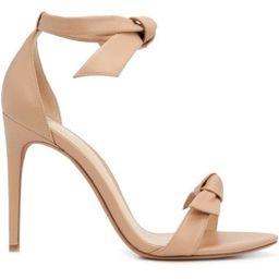 'Patty' sandals   Farfetch (CA)