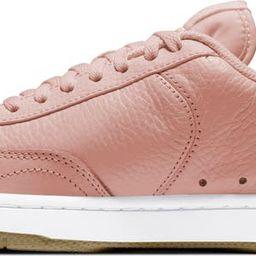 Court Vintage Premium Sneaker | Nordstrom