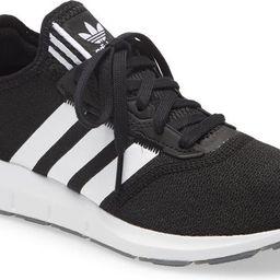 Swift Run X Sneaker | Nordstrom