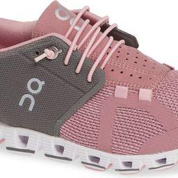 Cloud Running Shoe | Nordstrom