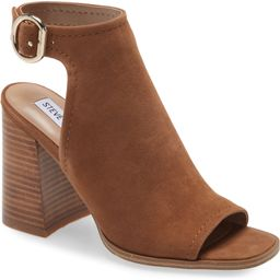 Tangible Sandal | Nordstrom