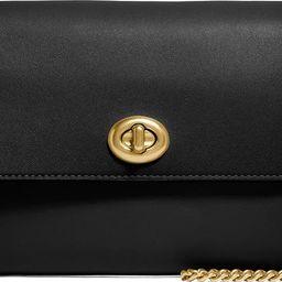 Marlow Leather Crossbody Bag | Nordstrom