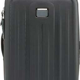 V4 Collection 22-Inch International Trip Expandable Wheeled Carry-On   Nordstrom