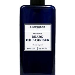 Jumbo Beard Moisturizer   Nordstrom