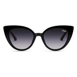 Audacious 52mm Cat Eye Sunglasses   Nordstrom