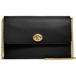Marlow Leather Crossbody Bag   Nordstrom
