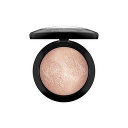 MAC Mineralize Skinfinish - Highlighting Powder | MAC Cosmetics | MAC Cosmetics - Official Site | MAC Cosmetics (US)