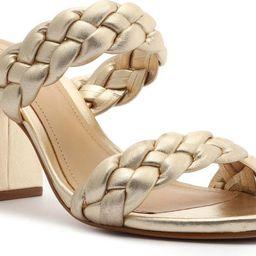 Myreh Block Heel Sandal   Nordstrom
