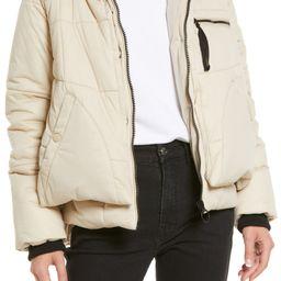 Puffer Coat   Nordstrom