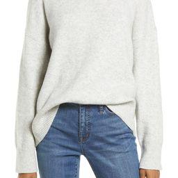 Women's Turtleneck Sweater   Nordstrom   Nordstrom