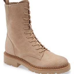 Lex Boot | Nordstrom | Nordstrom